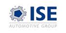 ise automitive